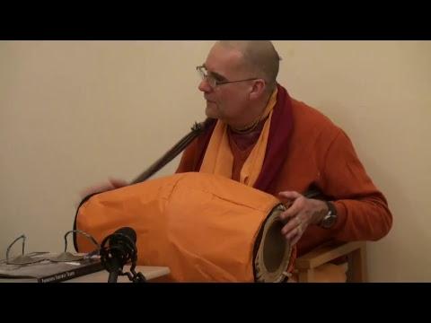 In Remembrance of Srila Bhaktisiddhanta Saraswati Thakur