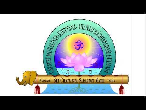"""Sri Govinda Mela 2019 – """"Live Theatre (Kids & Teens)"""""""