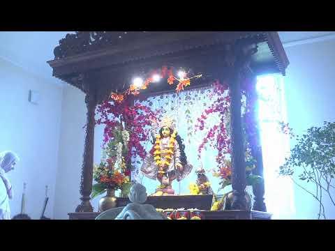 Ch.Ch: Madhya, 20.63-83