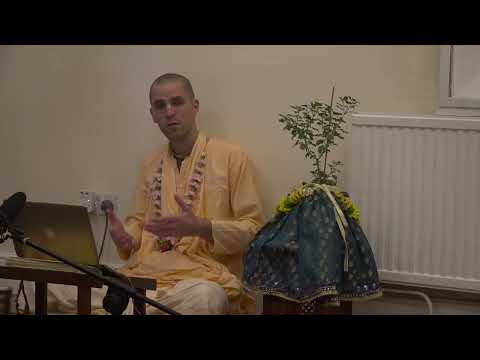 Bhakti Connect Live Streaming